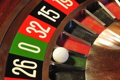 Methode du chaos roulette