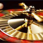 Méthode roulette numéro à cheval – Top méthode roulette