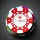 gagner-aux-casinos