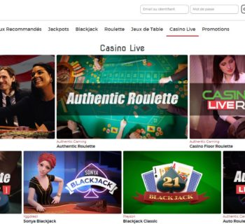 Playing poker online illegal