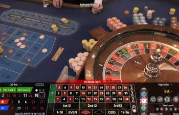 roulette-St-vincent-400x226