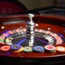 arnaque le piege des bonus a la roulette