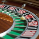 Gérer ses limites à la roulette – Astuce roulette