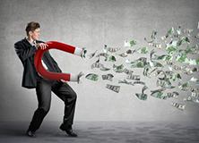 attirer_argent2