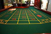 casino-252391_6402