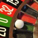 Méthode de roulette 120