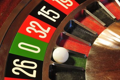 methode 120 roulette methode sur le 0