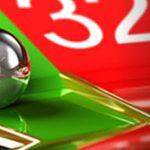 Méthode 120 – Méthode roulette numéros pleins