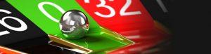 gagner à la roulette casino en ligne