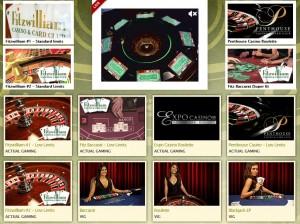 dublinbet-7-roulettes