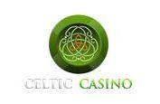 celtic casino methode astuce roulette