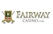 fairway methode astuce roulette