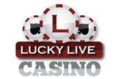 lucky live casino methode astuce roulette