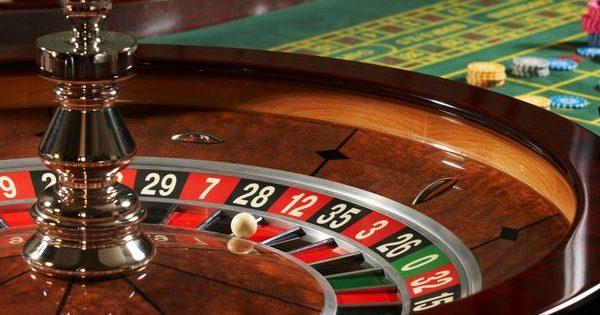 Comment jouer a la roulette de casino ?