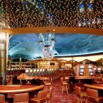 Les casinos en ligne acceptant les français