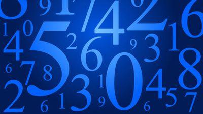 Methode numerologique