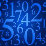 Méthode de roulette numérologique