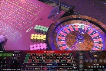 choisir-sa-roulette-live-dans-un-casino-en-ligne