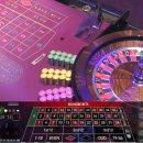 choisir sa roulette live dans un casino en ligne