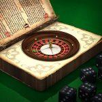 Technique pour gagner à la roulette anglaise