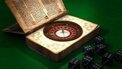 Technique-de-roulette-anglaise-400x218