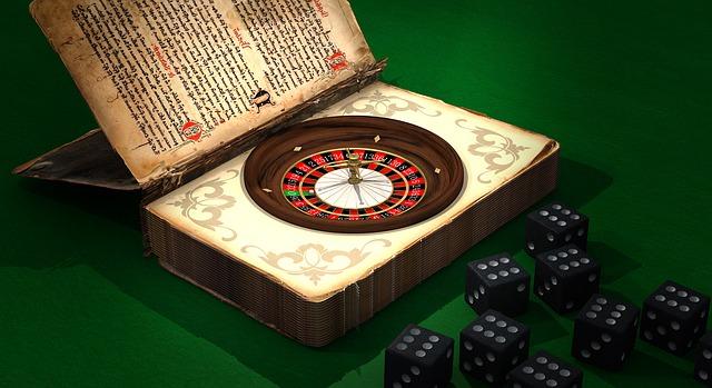 Methode Forum Pour Gagner A La Roulette Au Casino