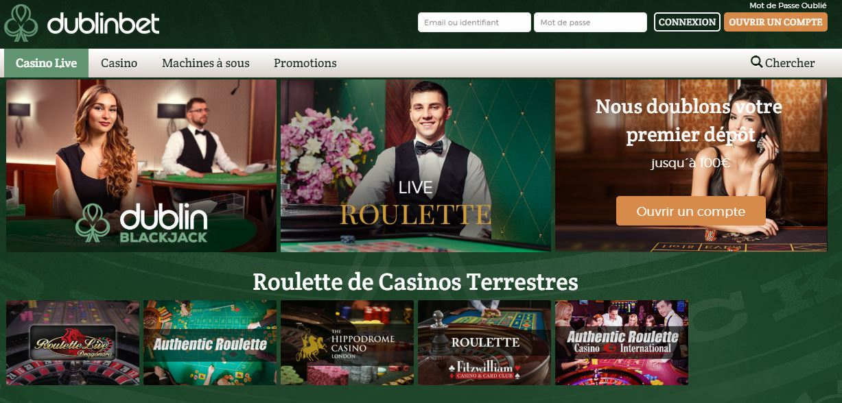 dublibet casino m thodes roulette. Black Bedroom Furniture Sets. Home Design Ideas