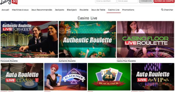 lucky31 casino roulette live m thodes roulette. Black Bedroom Furniture Sets. Home Design Ideas