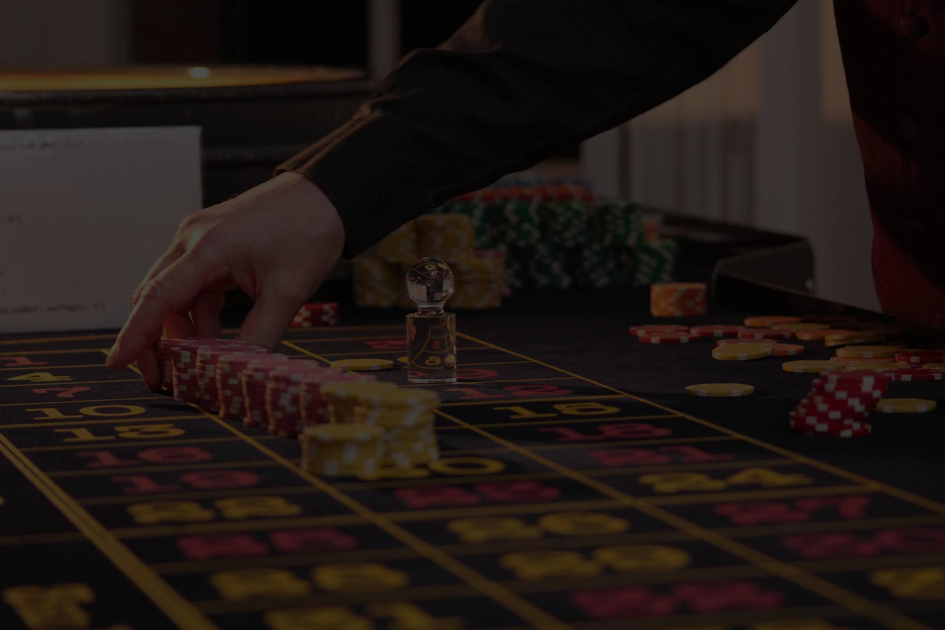 Play texas holdem online free multiplayer