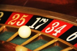 casino roulette en ligne