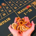 Quels sont les règles de la roulette?
