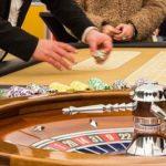 Que faire quand le casino ne veut pas me payer?