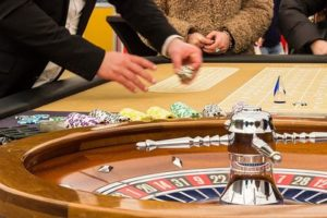 Que faire quand le casino ne veux pas nous payer