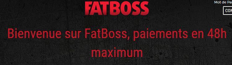 paiement 48h fatboss