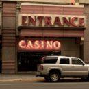 jeux de casino en ligne gratuit