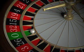 120 roulette method