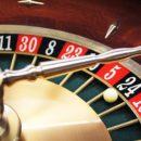 Methode roulette numero plein