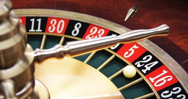 methode rae casino numero plein