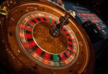 On which live roulette should I play