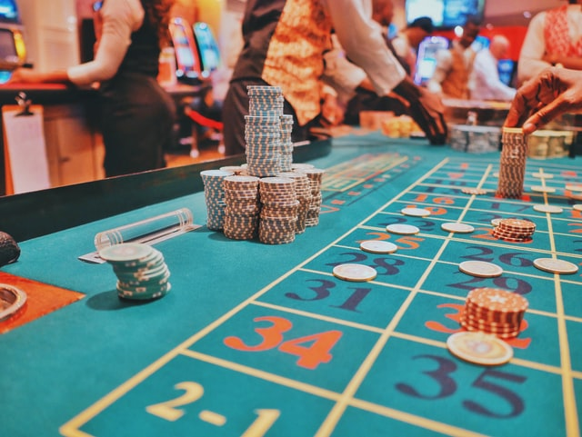 What to do when the casino won't pay me