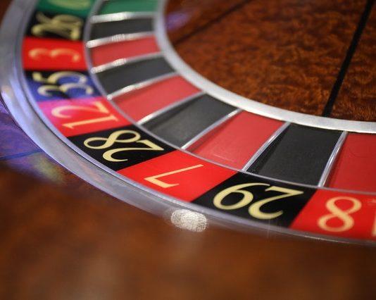 Roulette française vs roulette américaine